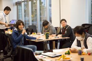 japanfarmcollege-12