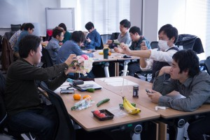 japanfarmcollege-2