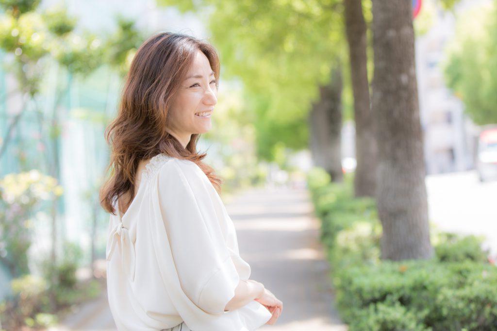 hirokotakano-small-14
