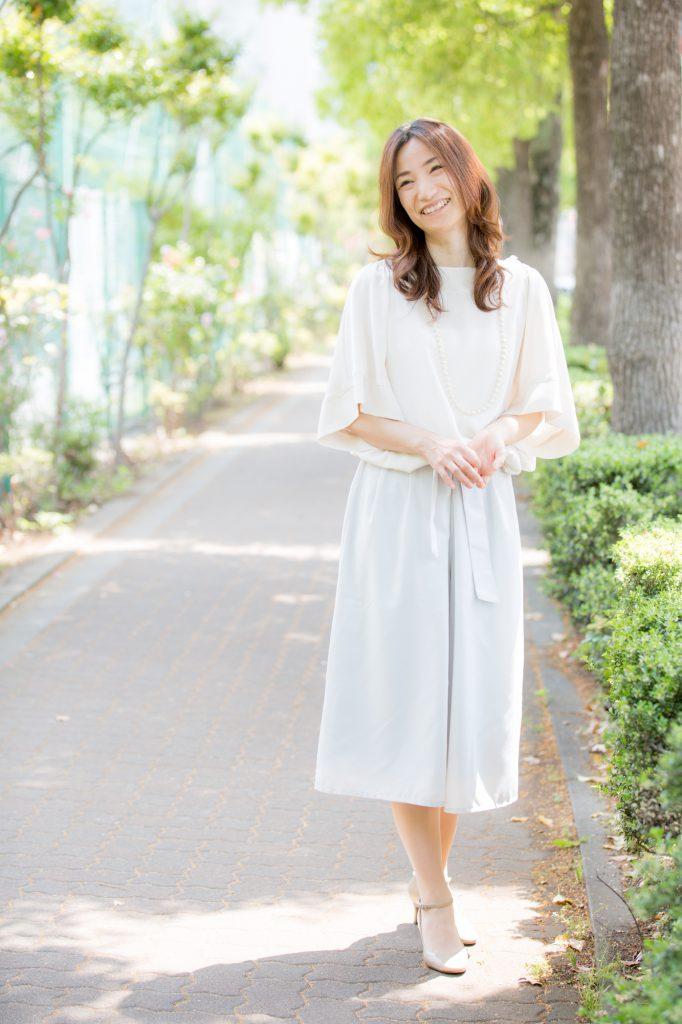 hirokotakano-small-15