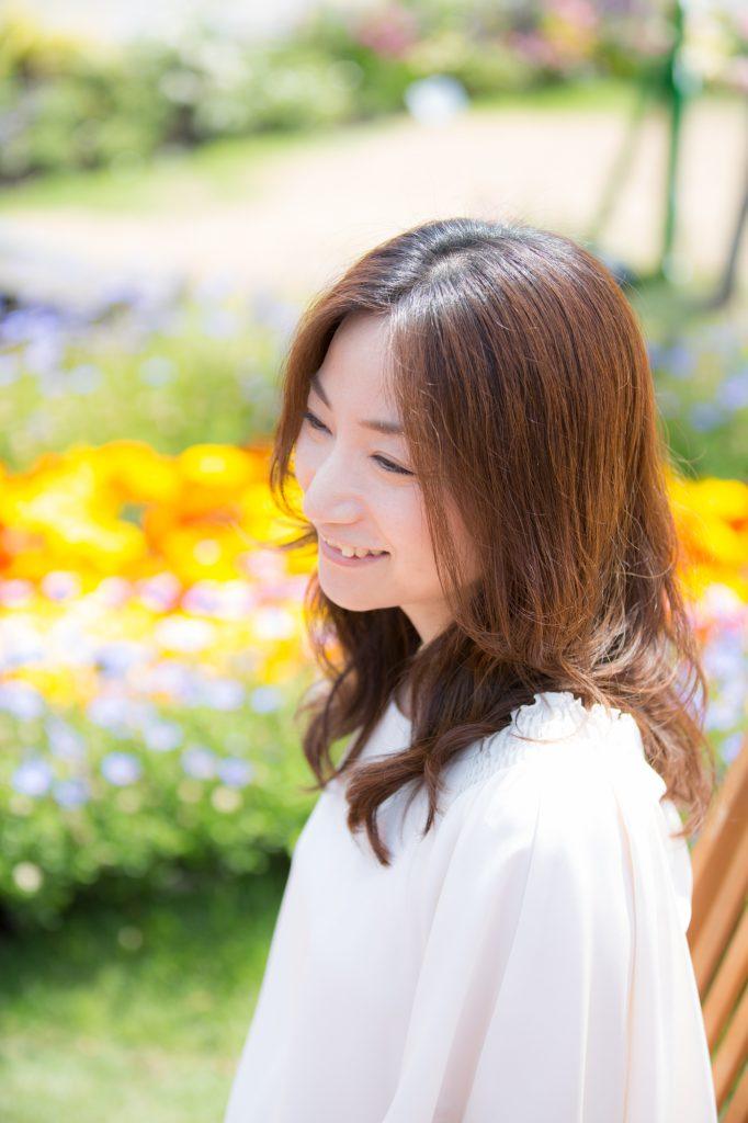 hirokotakano-small-2