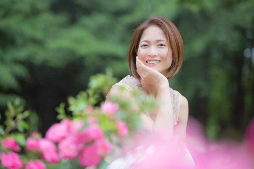 yuko-suda-small-5