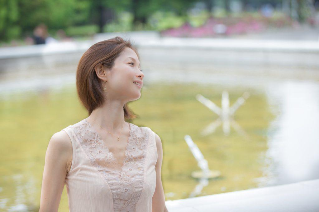 yuko-suda-small-9