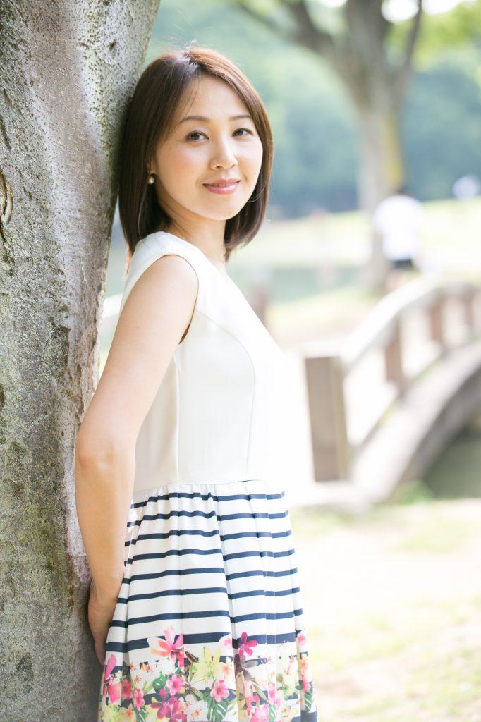 kaorisugiyama-13