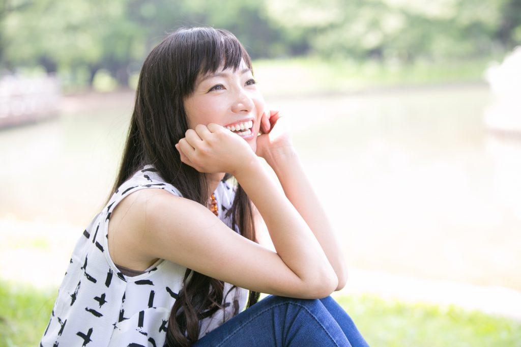 yukamatsuo-10