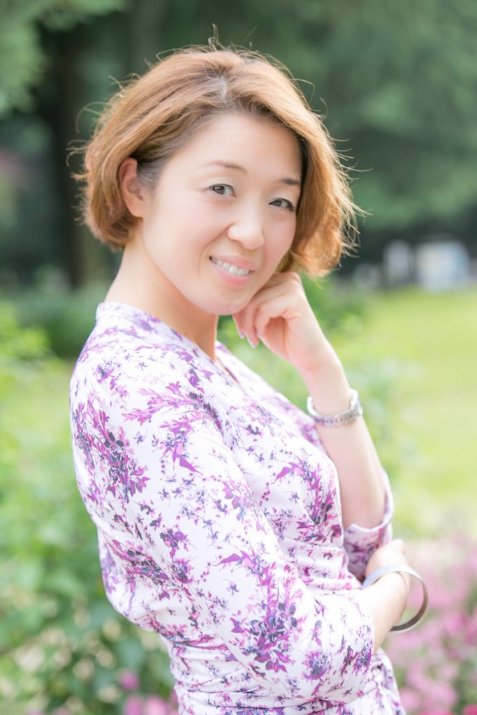 yukikoibi-small-5