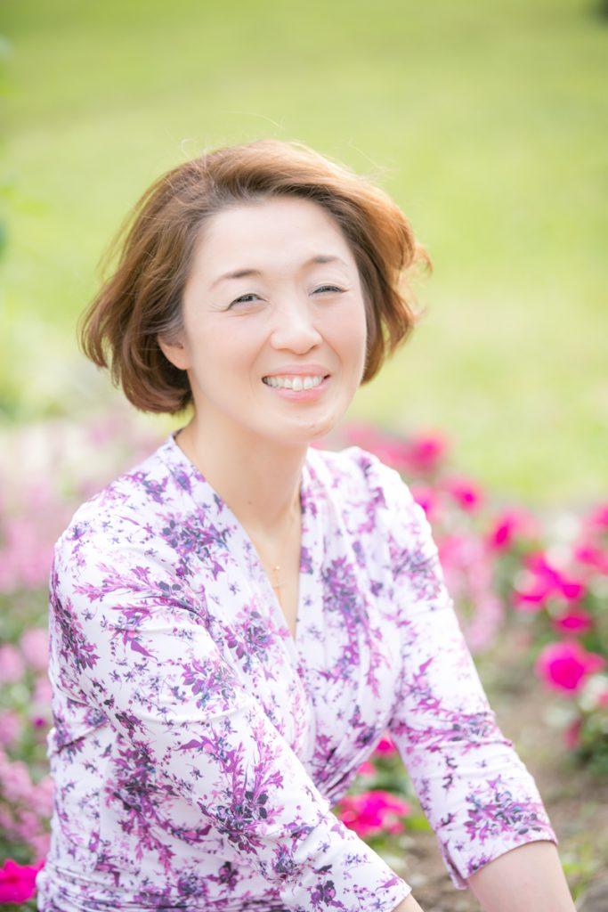 yukikoibi-small-9